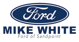 Mike White Ford Sandpoint
