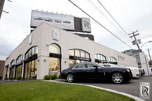 rollsroyce_dealership.jpg
