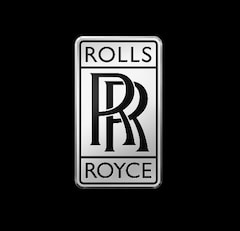 2019 Rolls-Royce Dawn Adamas Collection - INCOMING! Décapotable ou cabriolet