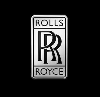2015 Rolls-Royce Ghost SOLD! VENDU! Berline