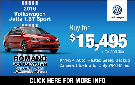 Used Car Dealerships Syracuse Ny >> View Our Syracuse Ny Used Car Specials