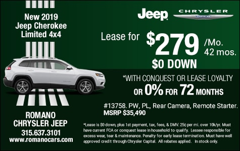 Lease Specials Near Me >> Buy And Lease Specials Deals Cars Trucks Suvs Near Me Syracuse Ny