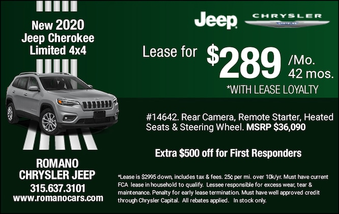 Lease Specials Near Me >> Buy And Lease Specials Deals Cars Trucks Suvs Near Me