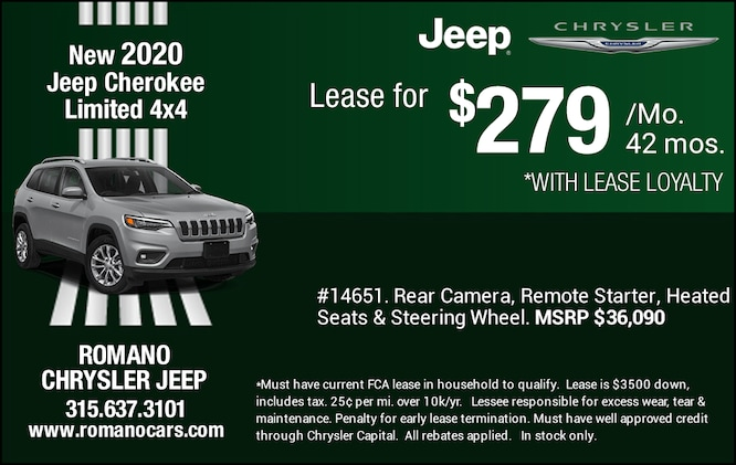 Buy And Lease Specials Deals Cars Trucks Suvs Near Me Syracuse