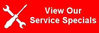 Used Car Dealerships Syracuse Ny >> Syracuse NY New & Used Cars, Service, & Auto Parts