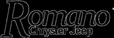 Romano Chrysler-Jeep