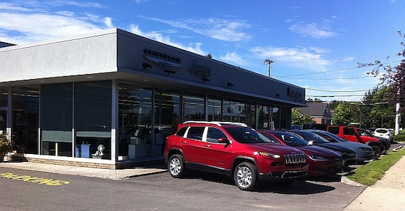 about us romano chrysler jeep about us romano chrysler jeep