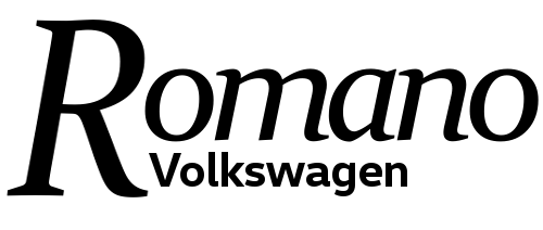 Romano Volkswagen