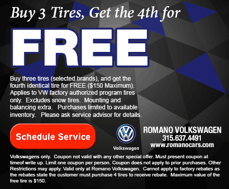 Buy-3-Tires-for-Your-VW,-Get-the-4th-for-Free