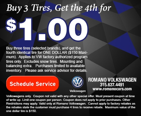 Buy-3-Tires-for-Your-VW,-Get-the-4th-for-$1