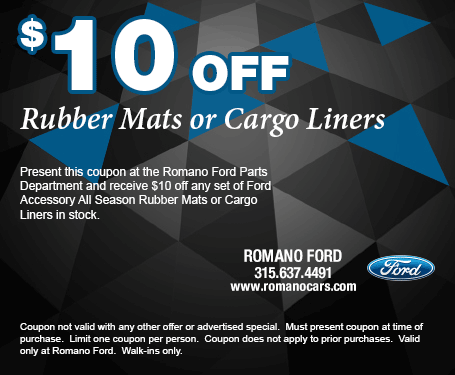 $10-Off-All-Season-Rubber-Mats-or-Cargo-Liners