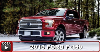 2016 Ford F-150 for sale in  Syracuse