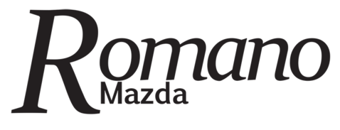 Romano Mazda
