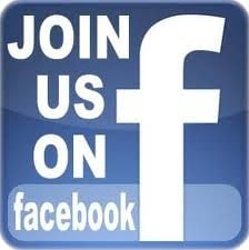 Follow Romano Mazda on Facebook