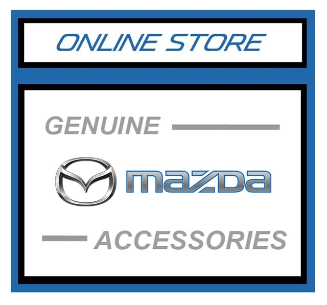 Auto Repair And Service For Mazda Cars And Suvs Near Me In