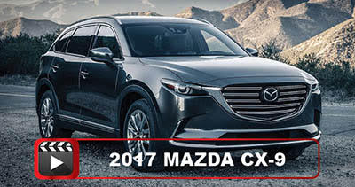 2016 Mazda CX-3 for sale in Syracuse