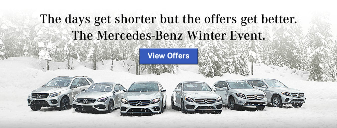 New 2017 2018 mercedes benz dealer serving syracuse for Syracuse mercedes benz dealers