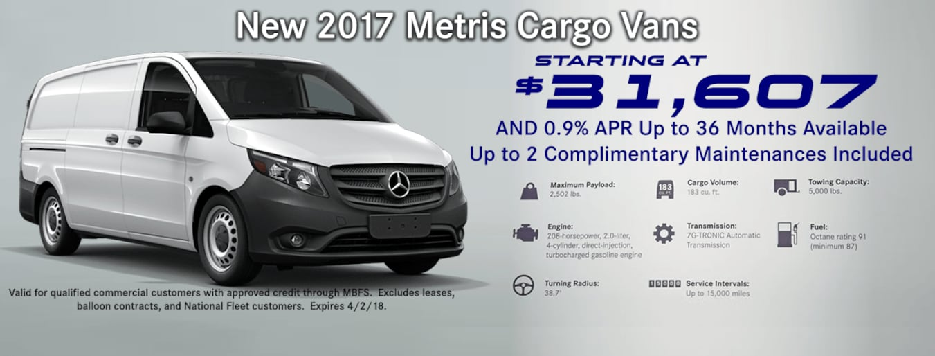 New 2018 mercedes benz dealer serving syracuse mercedes for Syracuse mercedes benz dealers