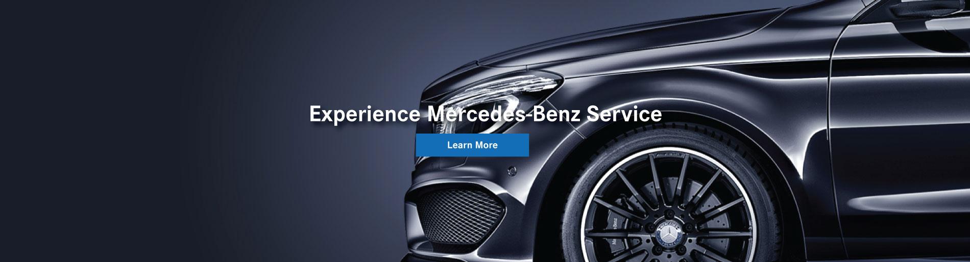 Schedule Mercedes Benz Service Repairs Near Royal Palm Beach Fl