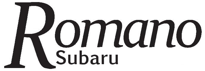 Subaru Love Promise Begins With Romano Subaru in Syracuse, NY