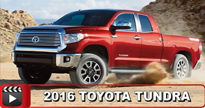 2016 Toyota Tundra for sale in Syracuse