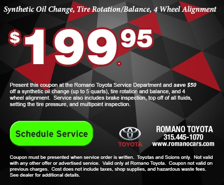 Oil Change Coupons Near Me >> Auto Service Specials Coupons Deals Near Me Syracuse Ny