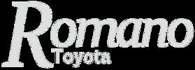 Romano Toyota