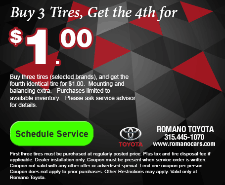 oil service toyota change doxon coupons specials department coupon