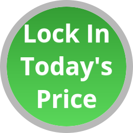 Lock In Todays Price
