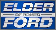 Elder Ford of Romeo