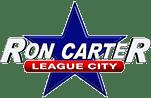 Ron Carter Chrysler Jeep Dodge of League City