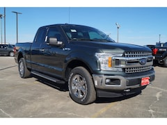 New  2018 Ford F-150 XLT Truck for Sale in Alvin, TX