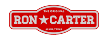 Ron Carter Ford