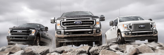 Ford Truck Faq Ron Carter Ford Serving Alvin Pearland League City Friendswood Tx
