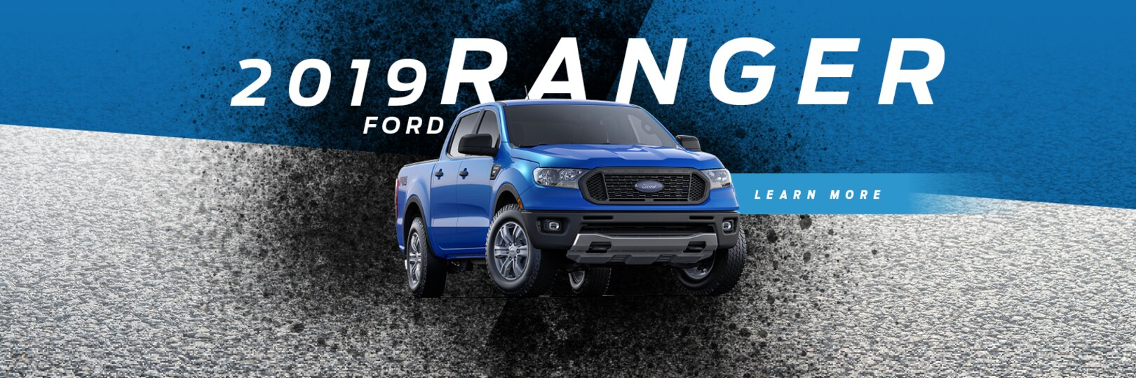 Ron Carter Ford Alvin >> New 2018-2019 and Used Ford Dealer Alvin | Ron Carter Ford