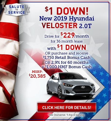 2019-Veloster-May