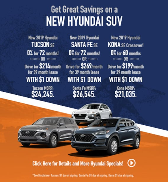 New Used Hyundai Dealership In Friendswood Tx Ron Carter