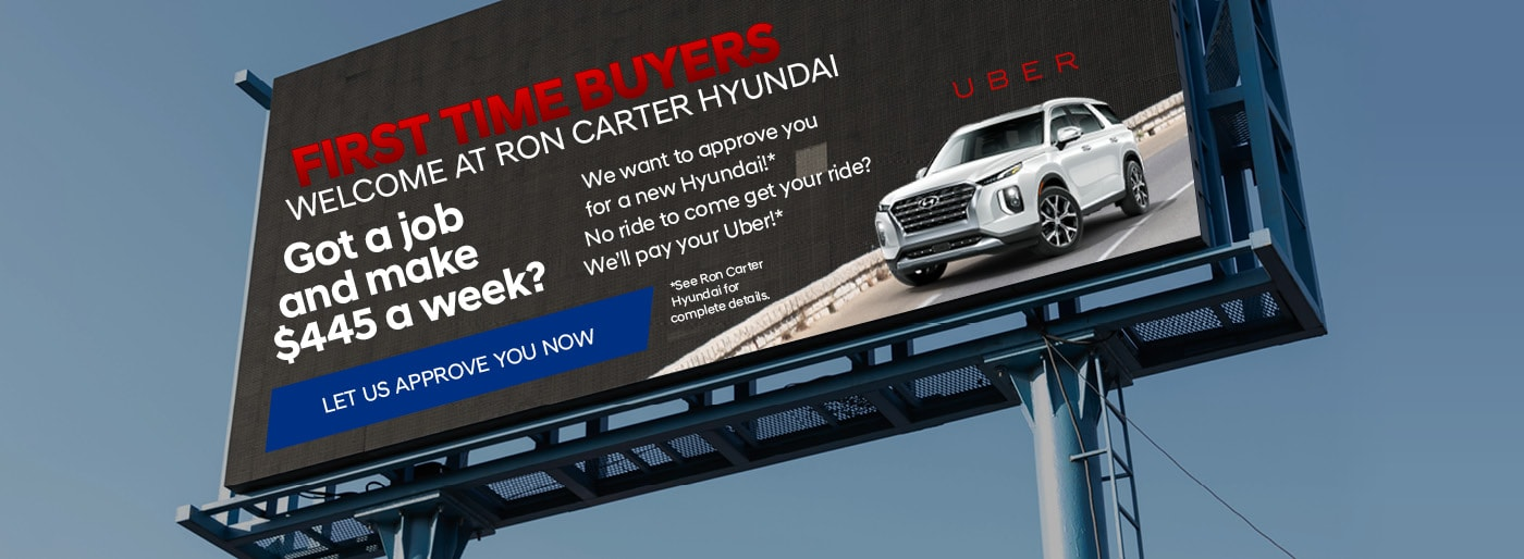 Ron Carter Hyundai >> New Used Hyundai Dealership In Friendswood Tx Ron Carter Hyundai