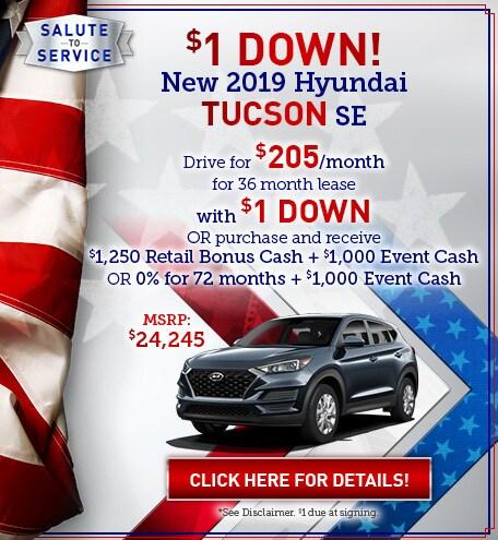 2019-Tucson-May