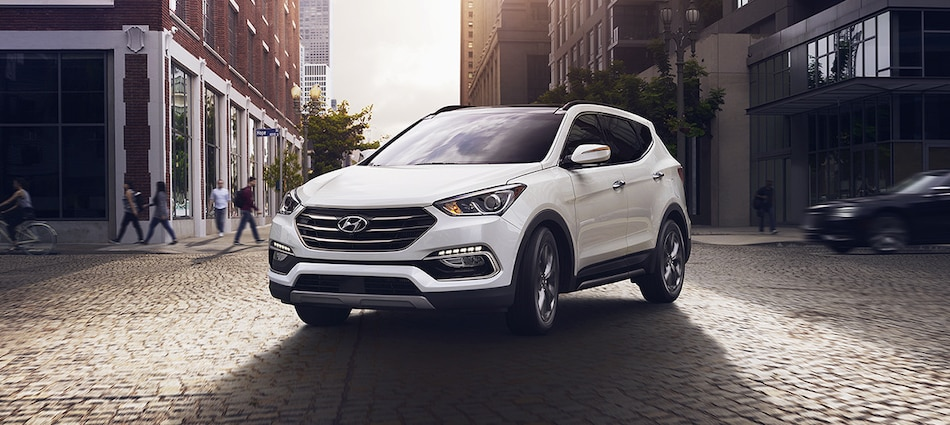 Charming Just In Time For The Holidays, Hyundai Is Offering 24 Months Or 24,000  Miles (whichever Comes First) Of Complimentary Factory Scheduled  Maintenance For ...
