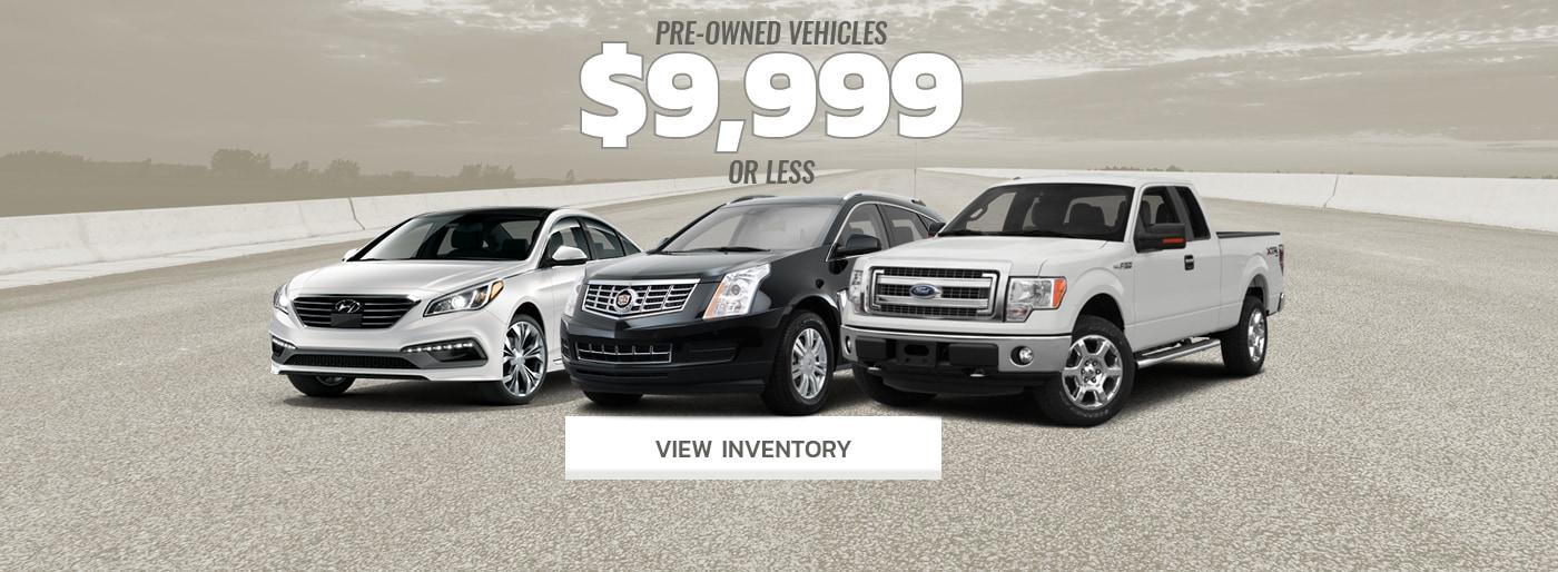 Ron Carter Hyundai >> New & Used Hyundai Dealership in Friendswood TX   Ron ...