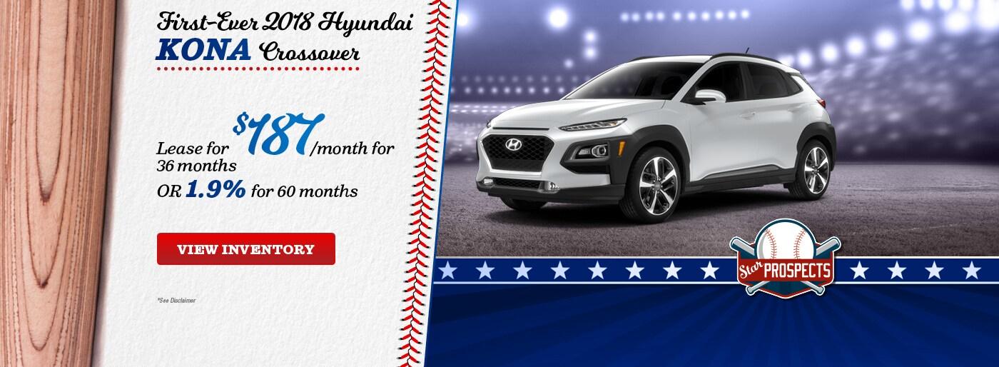 Ron Carter Cadillac >> New and Used Hyundai Dealer near Houston | Ron Carter Hyundai