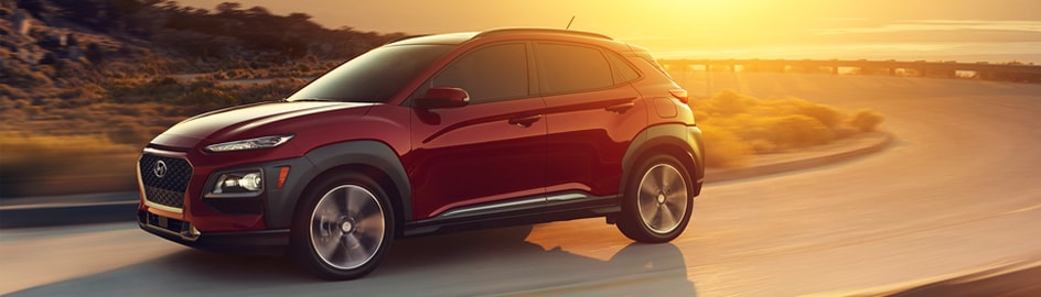 Ron Carter Hyundai >> Ron Carter Hyundai Your Houston Area Hyundai Kona Dealer
