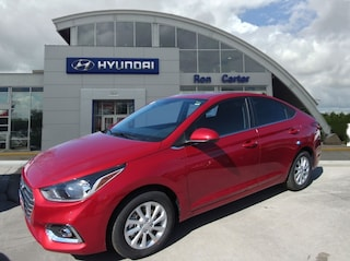 Ron Carter Hyundai >> New Hyundai Cars Suvs For Sale Near Houston Tx Ron Carter Hyundai