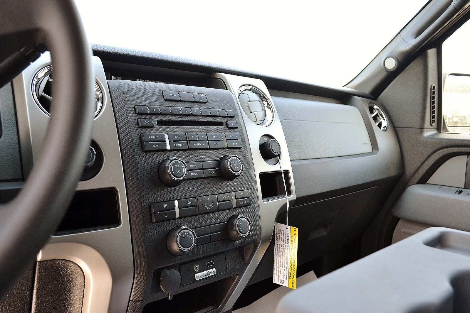 2014 ford f 150 view all ford f 150 specifications autos post. Black Bedroom Furniture Sets. Home Design Ideas
