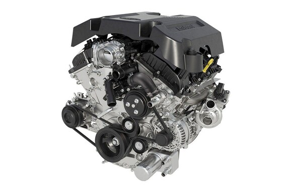 2.7 L Ecoboost V6 >> 2018 Ford F 150 Engines 3 5l Ecoboost V6 Vs 2 7l Vs 3 3l