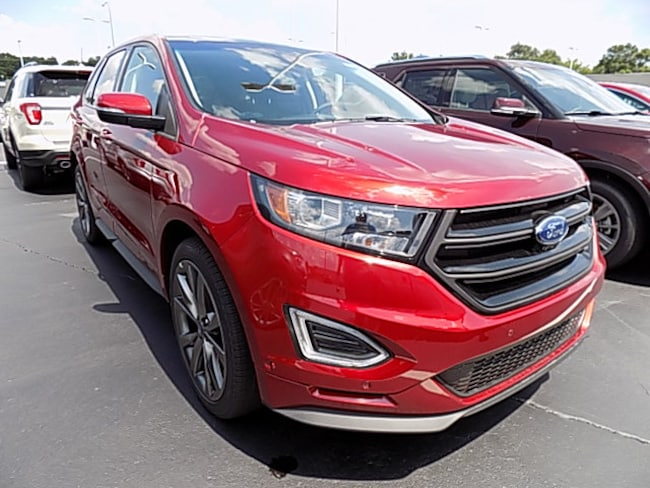 DYNAMIC_PREF_LABEL_AUTO_NEW_DETAILS_INVENTORY_DETAIL1_ALTATTRIBUTEBEFORE 2018 Ford Edge Sport Crossover DYNAMIC_PREF_LABEL_AUTO_NEW_DETAILS_INVENTORY_DETAIL1_ALTATTRIBUTEAFTER