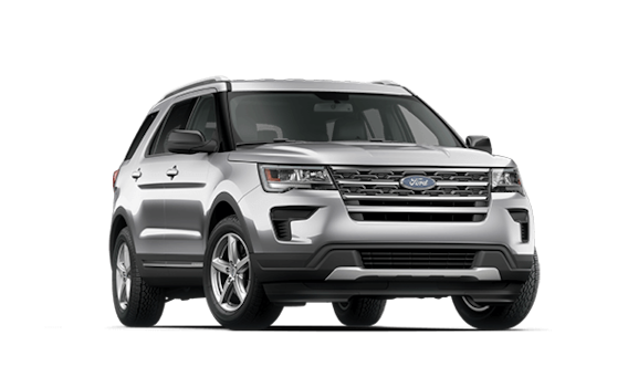 Lease A Ford >> 2019 Ford Explorer Lease Deal Hopkins Ford Of Elgin
