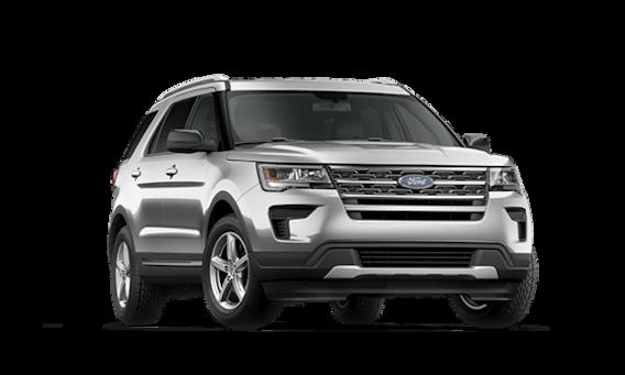 Ford Lease Deals >> 2019 Ford Explorer Lease Deal Hopkins Ford Of Elgin
