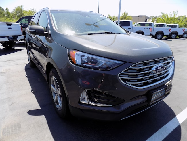 DYNAMIC_PREF_LABEL_AUTO_NEW_DETAILS_INVENTORY_DETAIL1_ALTATTRIBUTEBEFORE 2019 Ford Edge SEL Crossover DYNAMIC_PREF_LABEL_AUTO_NEW_DETAILS_INVENTORY_DETAIL1_ALTATTRIBUTEAFTER